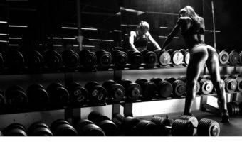 Najlepszy klub fitness? Jak ocenia Fitness Penetrator.